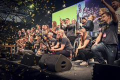 chefdays-de-2019-tag-2-322