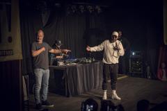 CHEFDAYS GERMANY 2019: DIE MEGA AFTERSHOW-PARTY IN BILDERN