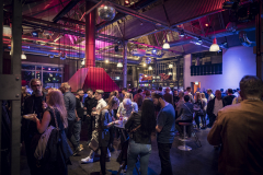 chefdays-de-2019-aftershowparty-003