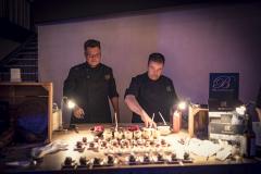 chefdays-de-2019-aftershowparty-005