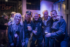 chefdays-de-2019-aftershowparty-009