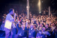 chefdays-de-2019-aftershowparty-013