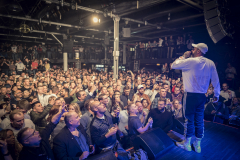 chefdays-de-2019-aftershowparty-018