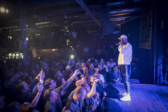 chefdays-de-2019-aftershowparty-022
