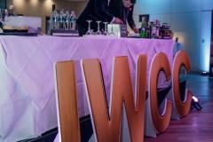 IWCC 2019