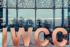 IWCC_2019_18