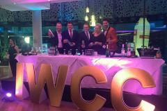 IWCC_2019_24