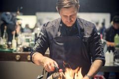 chefdays-junge-wilde-at-2019-002