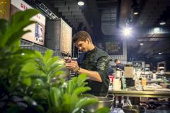 chefdays-junge-wilde-at-2019-003