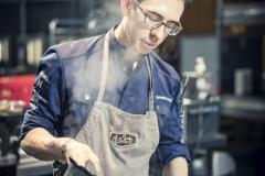 chefdays-junge-wilde-at-2019-004