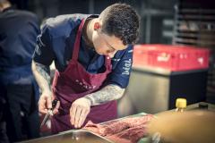 chefdays-junge-wilde-at-2019-005