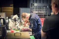 chefdays-junge-wilde-at-2019-006