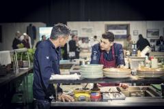 chefdays-junge-wilde-at-2019-008