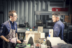 chefdays-junge-wilde-at-2019-009