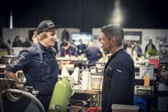 chefdays-junge-wilde-at-2019-010