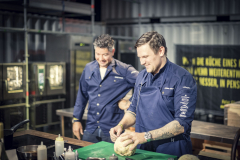 chefdays-junge-wilde-at-2019-011