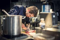 chefdays-junge-wilde-at-2019-016