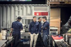 chefdays-junge-wilde-at-2019-018