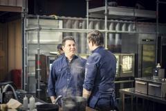 chefdays-junge-wilde-at-2019-019