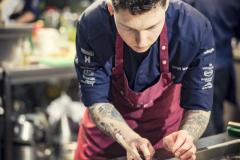 chefdays-junge-wilde-at-2019-020