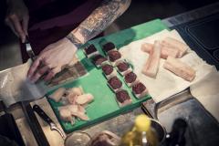 chefdays-junge-wilde-at-2019-021