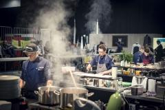 chefdays-junge-wilde-at-2019-027