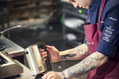 chefdays-junge-wilde-at-2019-029