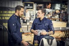 chefdays-junge-wilde-at-2019-030