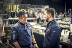 chefdays-junge-wilde-at-2019-031