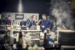 chefdays-junge-wilde-at-2019-032