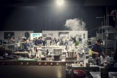 chefdays-junge-wilde-at-2019-035