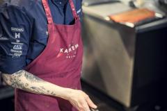 chefdays-junge-wilde-at-2019-037