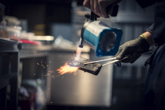 chefdays-junge-wilde-at-2019-038