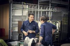chefdays-junge-wilde-at-2019-041