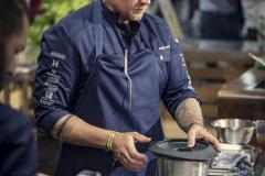 chefdays-junge-wilde-at-2019-042