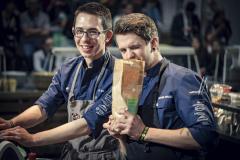 chefdays-junge-wilde-at-2019-043