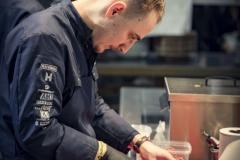 chefdays-junge-wilde-at-2019-044