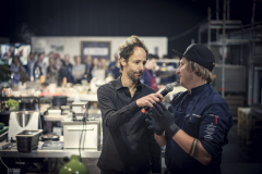 chefdays-junge-wilde-at-2019-046