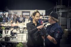 chefdays-junge-wilde-at-2019-046