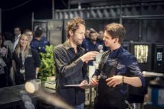 chefdays-junge-wilde-at-2019-047