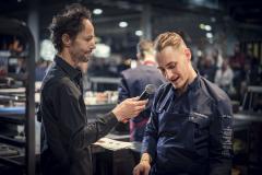 chefdays-junge-wilde-at-2019-048