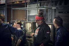 chefdays-junge-wilde-at-2019-049