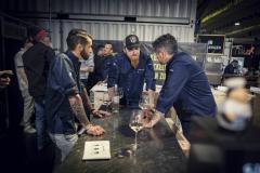 chefdays-junge-wilde-at-2019-052