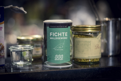 chefdays-junge-wilde-at-2019-053