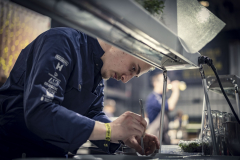 chefdays-junge-wilde-at-2019-055
