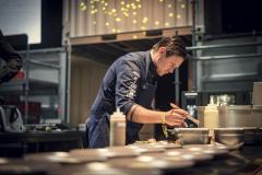 chefdays-junge-wilde-at-2019-057