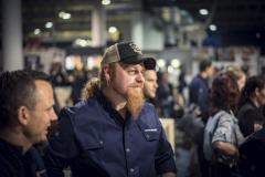chefdays-junge-wilde-at-2019-058