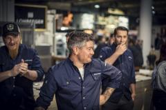 chefdays-junge-wilde-at-2019-059