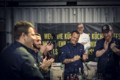 chefdays-junge-wilde-at-2019-060