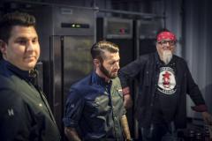chefdays-junge-wilde-at-2019-061